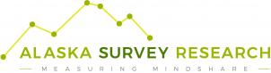 Alaska Survey Research